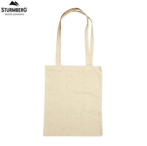 Einkaufstasche Promo 2
