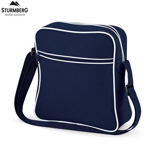 Freizeit Tasche1
