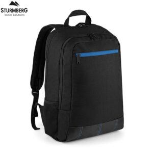 Laptop Rucksack 2