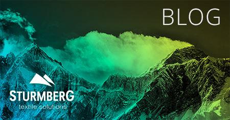 Stormberg blog mountain logo