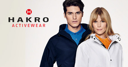 sturmberg hakro activewear