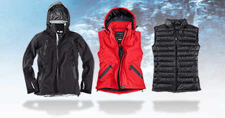 macseis jackets softshell collection storm mountain